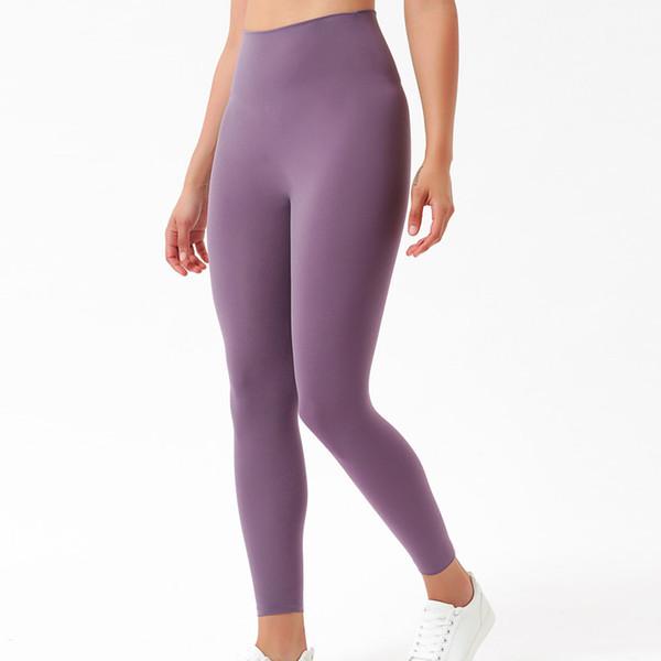 Púrpura del iris
