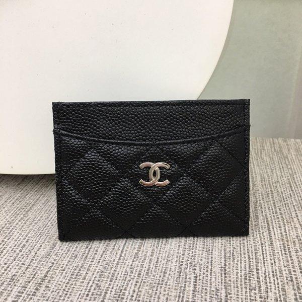 Black1 (11.5 * 8 cm)