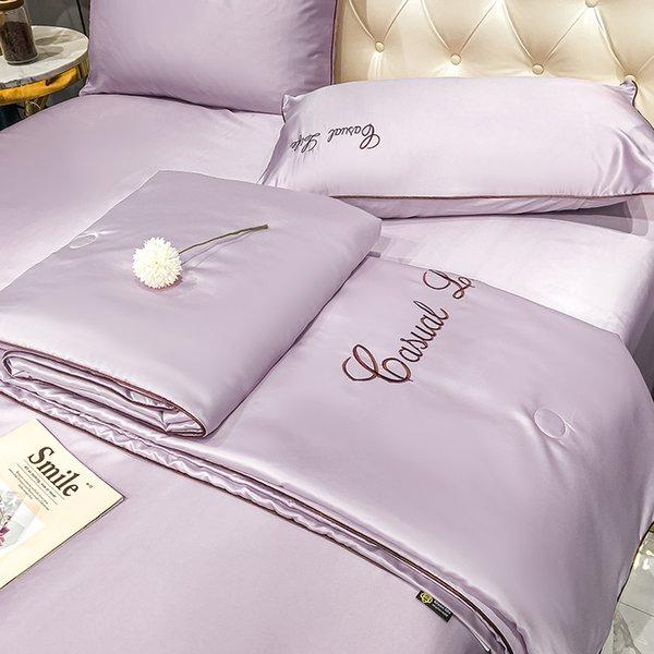 HX-púrpura