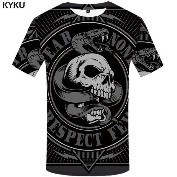 3d t-shirt 07