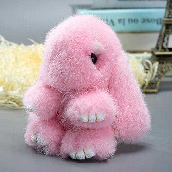 pink 12 cm