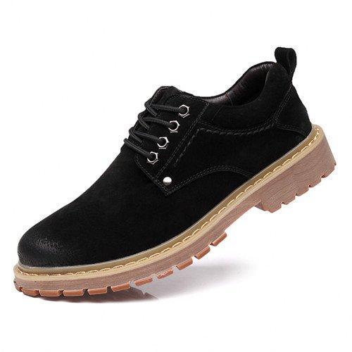 Stil 2 siyah