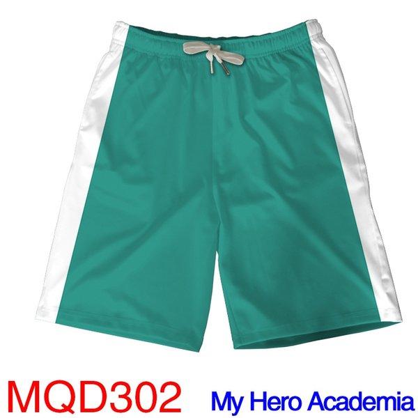 Mqd302