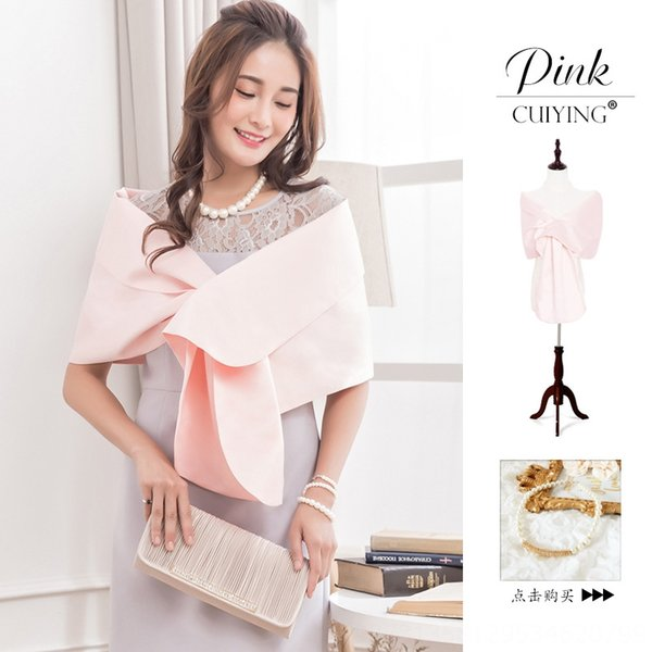 Pink (new color)-One Size