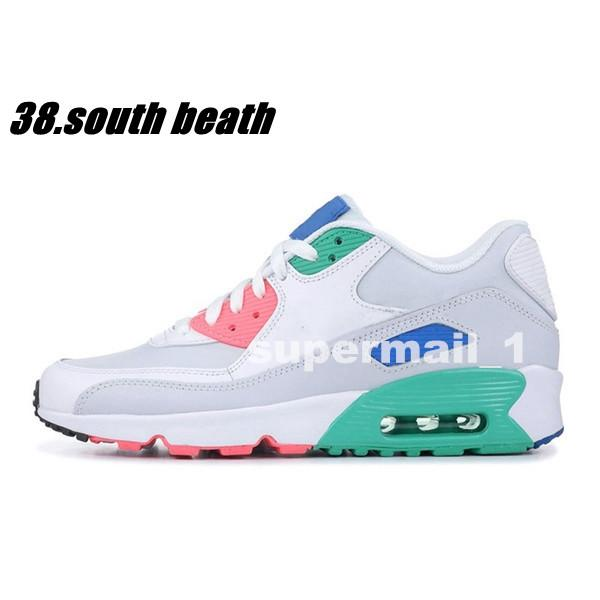 38.south beath 36-40