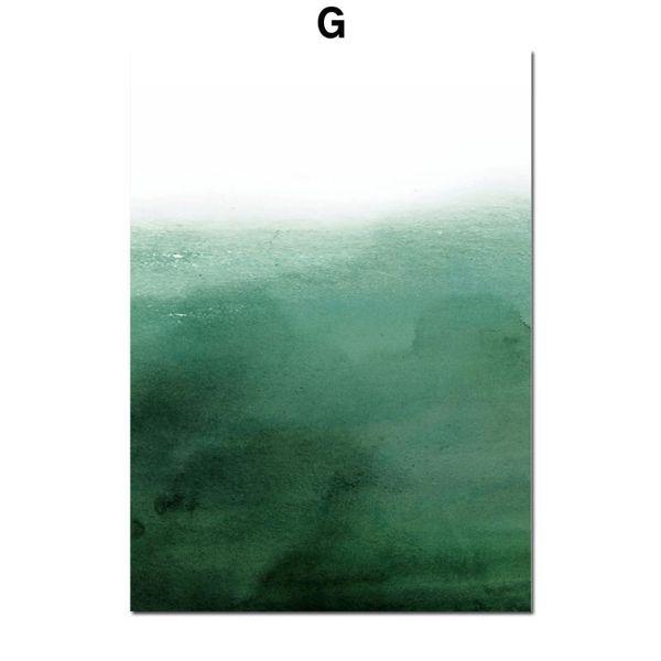13X18 cm Sans cadre G