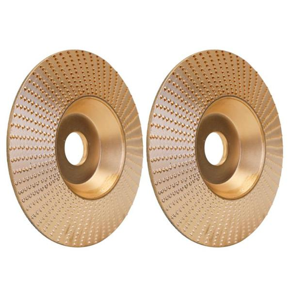 95mm d'or