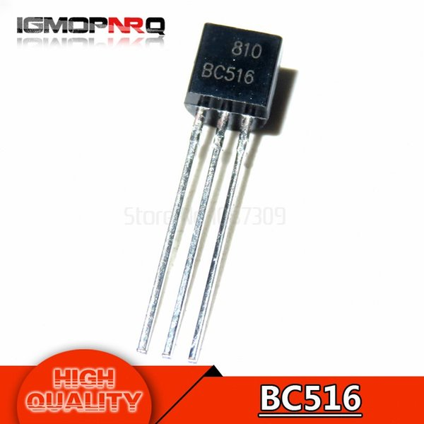 BC516