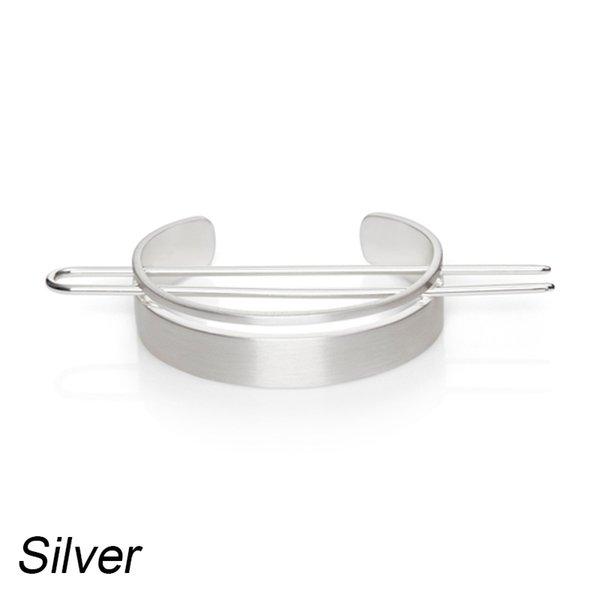 0183-серебро