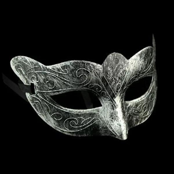 Farfalla d'argento