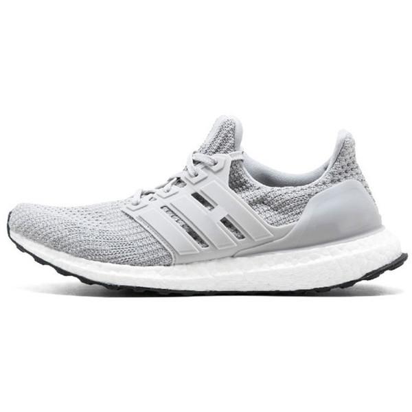 16 Gray 36-45