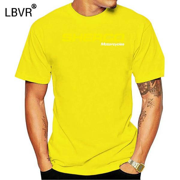 yellowMenX300659