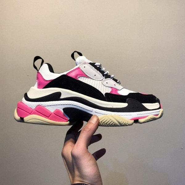10 size36-40