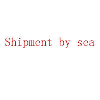Transport par mer