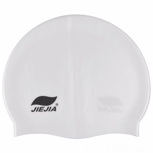 oversized cap SC301