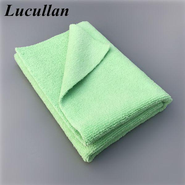 1PC Verde Básico