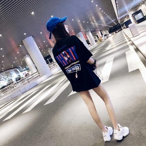 Xian 465 hei