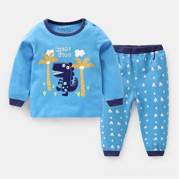 Los pantalones de color gris claro azul U7931