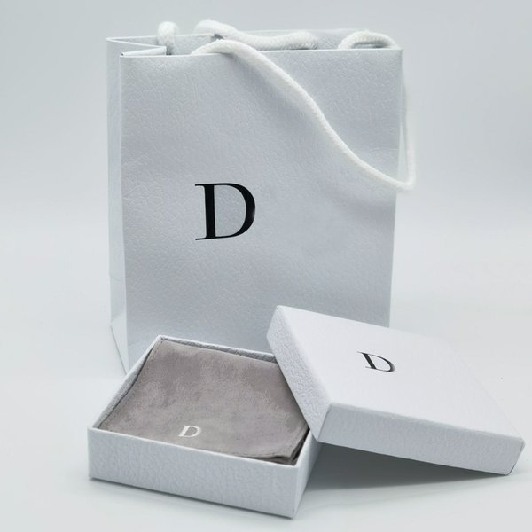 boîte d'emballage professionnel