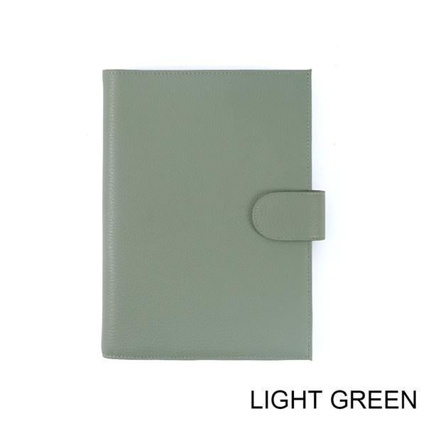 Light Green-With insert