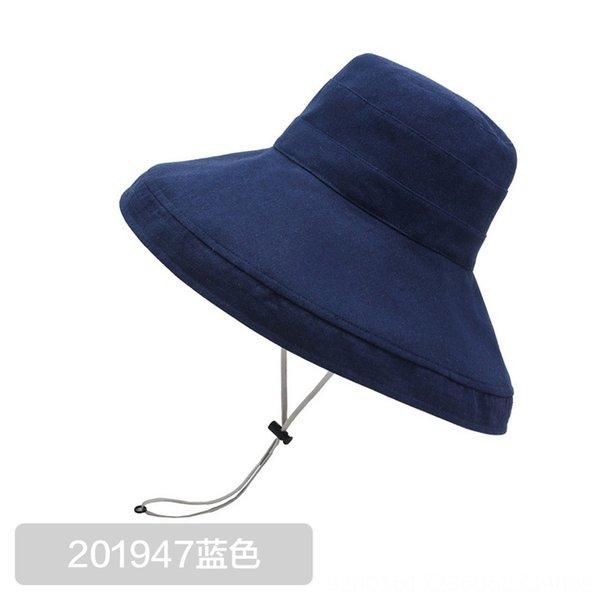 201947 Blau