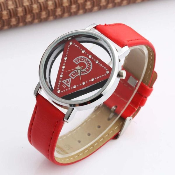 16729red