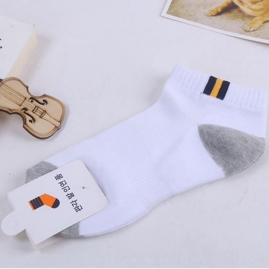 white gray heel