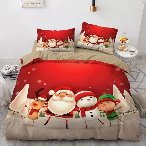 Christmas003-Camel