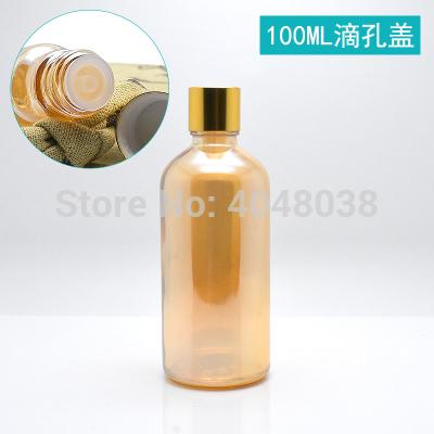 100ml Toner Bottle