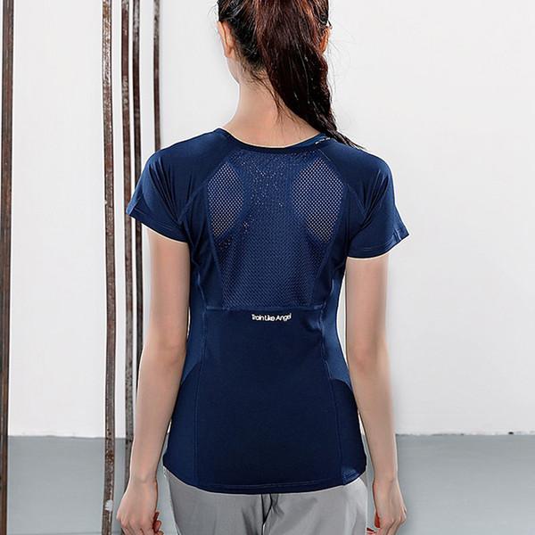 estilo 2 azul