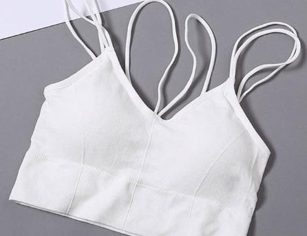Style2 Branco