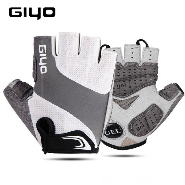 gray -XL