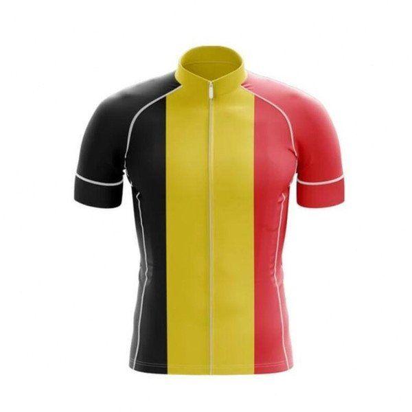 jerseys cortos 1