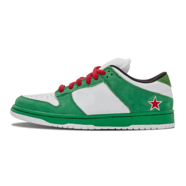 #8 Heineken