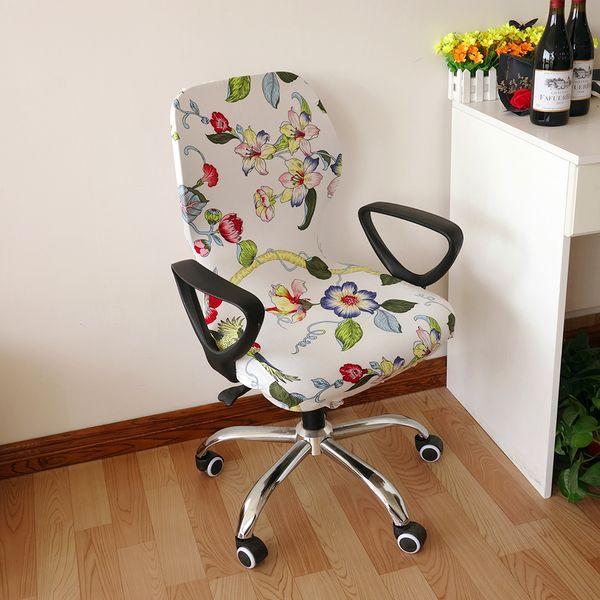 winde nur Abdeckungen Stuhl