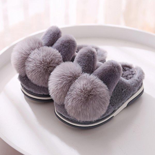 gris Zapatillas