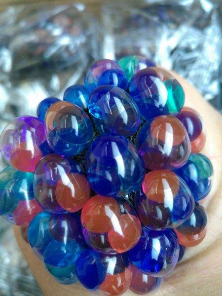 6cn Beads
