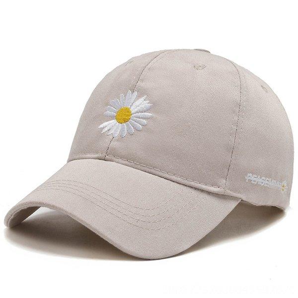 Little Daisy beige