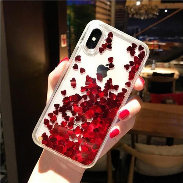 IPhone 7 8 Plus için