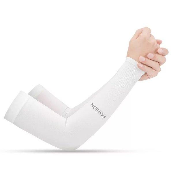 # 1 Weiß (Style ohne Finger)