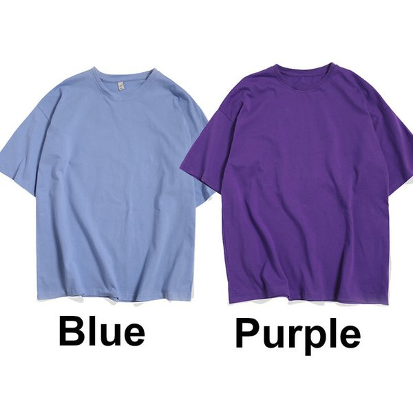 Blau-lila