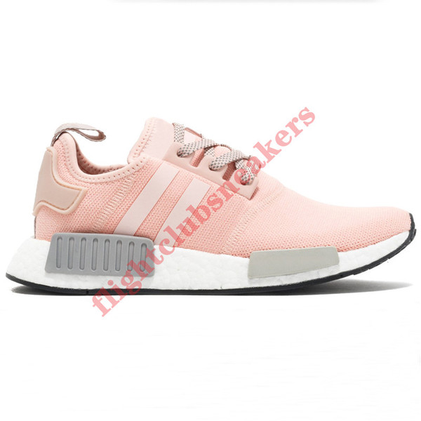 36-39 Vapour Pink Light Onix
