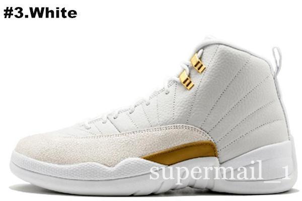 # 3.White