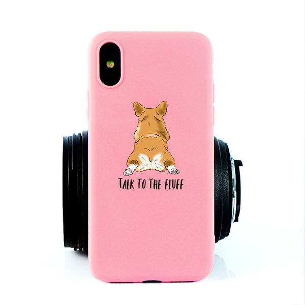 80663-pink