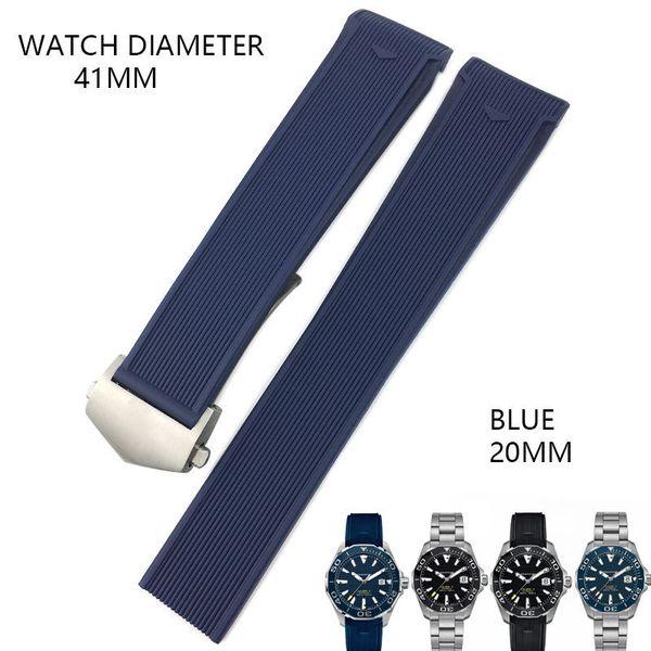 mavi 20mm