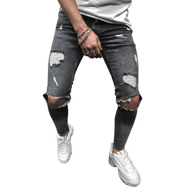 gray5