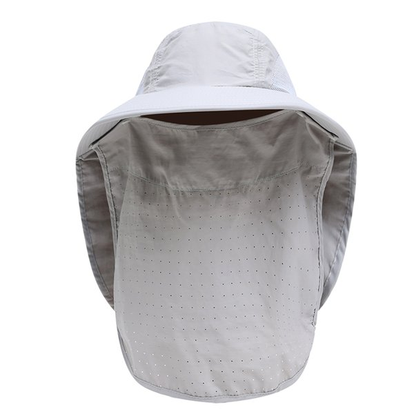 Light Grey-One Size-As Pic