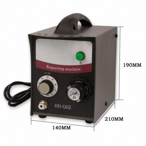 best selling High Quality Single Head Engraving Machine Beaded Edge Machine For Jewelry MMOx#