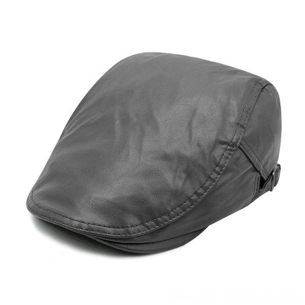 Gris Style 2 réglable Cap circonférence