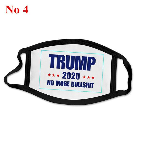 Trump#4